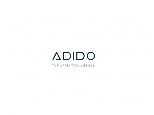 Adido