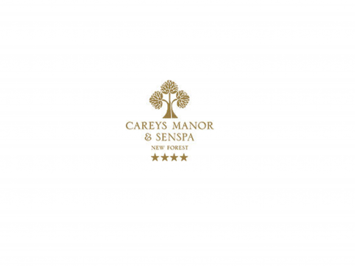 Careys Manor & SenSpa