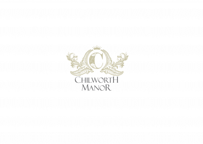 Chilworth Manor