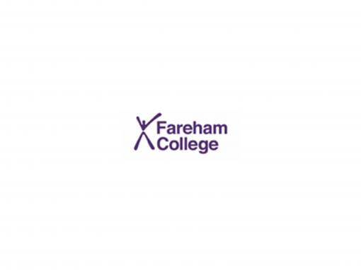 Fareham College