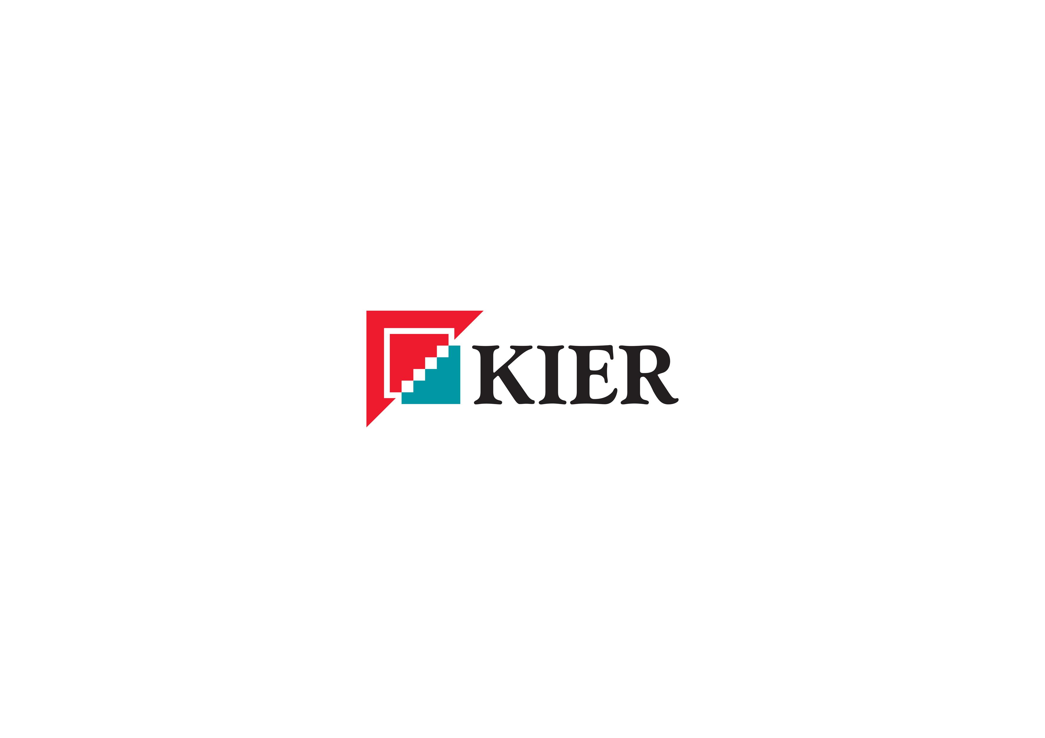 Kier Construction Ltd