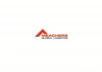 Meachers
