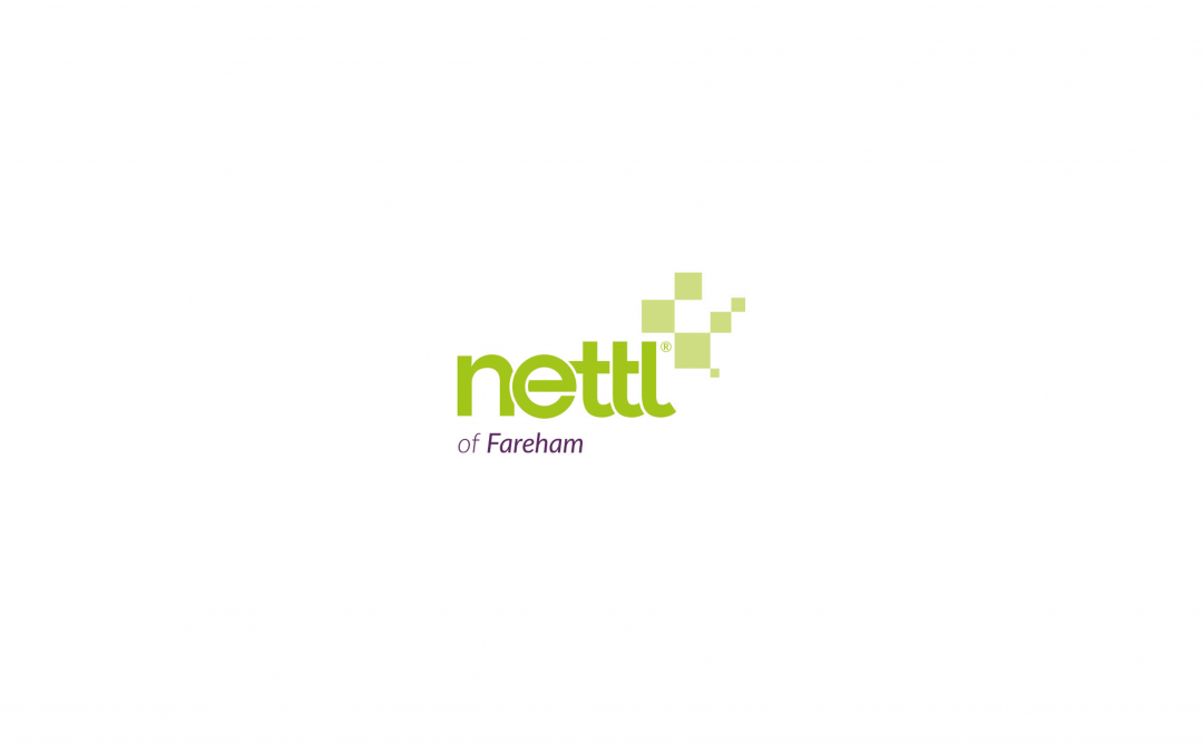 Connecting Business – Nettl Joins Business South`s Champion Programme