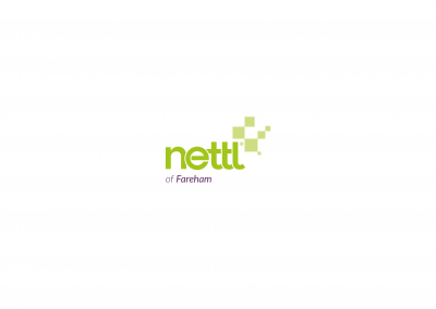 Nettl of Fareham