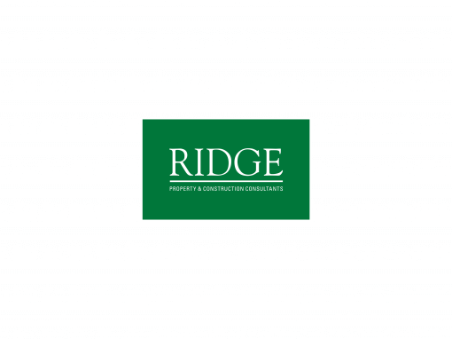 Ridge & Partners LLP