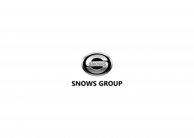 Snows Group