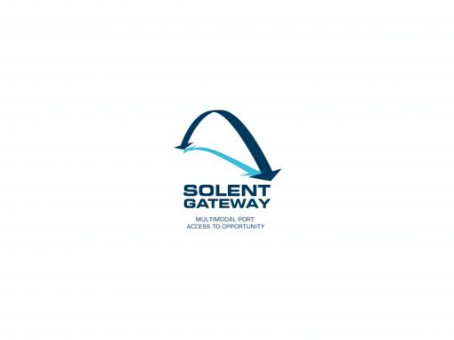 Solent Gateway