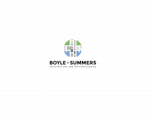 Boyle + Summers