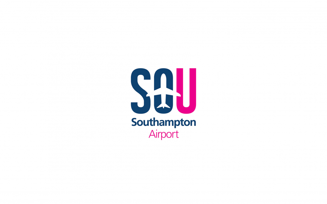 Southampton Airport submits important planning application