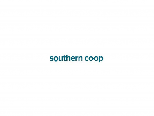Southern Co-operative