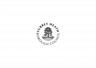Surrey Heath Borough Council