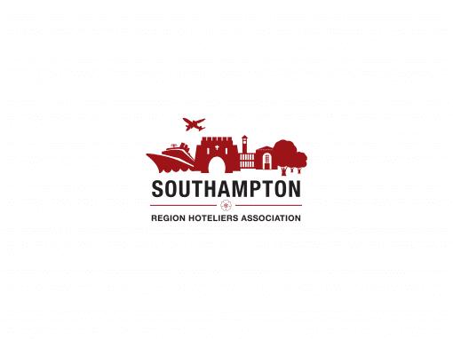 Southampton Region Hoteliers