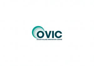 Ocean Village Innovation Centre