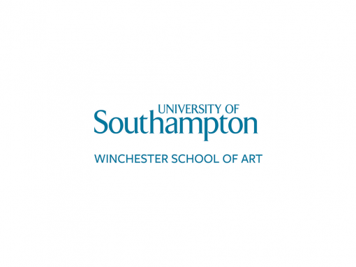 Winchester School of Art