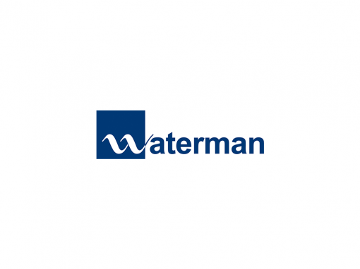 Waterman Infrastructure & Environment Ltd