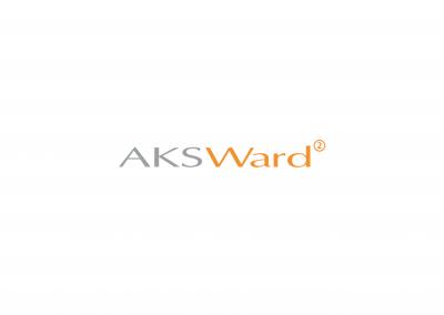AKS Ward