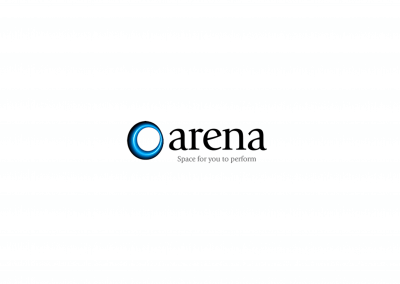 Arena Business Centres Limited