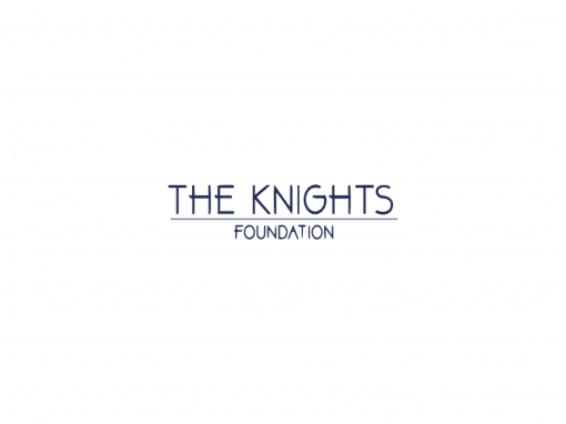 The Knights Foundation