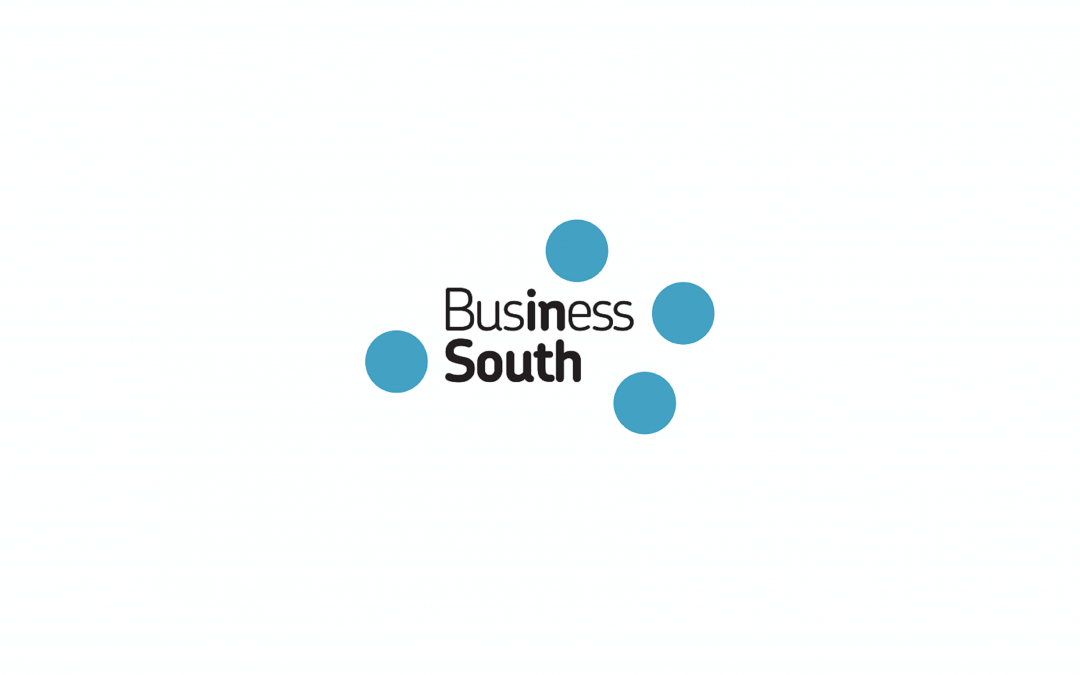 Business South holds Virtual HR Conference focusing on the Future of Work