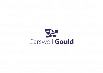 Carswell Gould