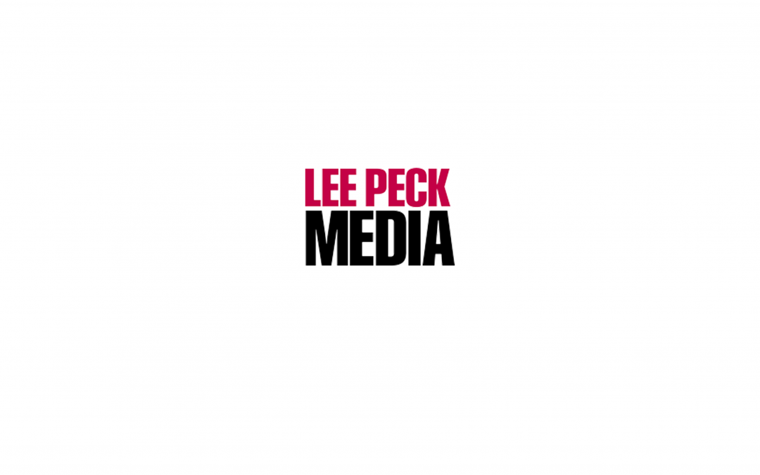 Championing the Central South, Business South welcomes Lee Peck Media