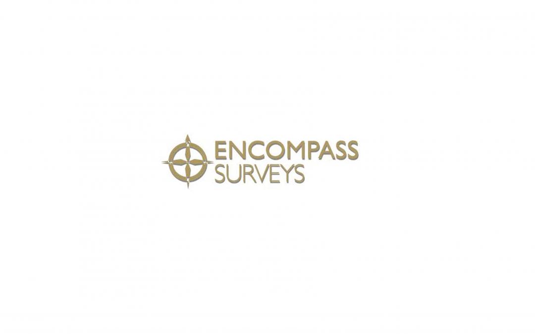 Encompass Surveys joins Champion Programme