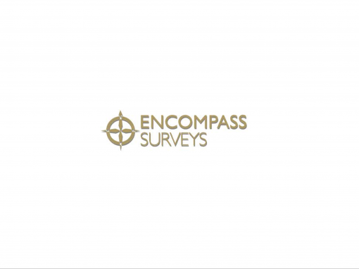 Encompass Surveys