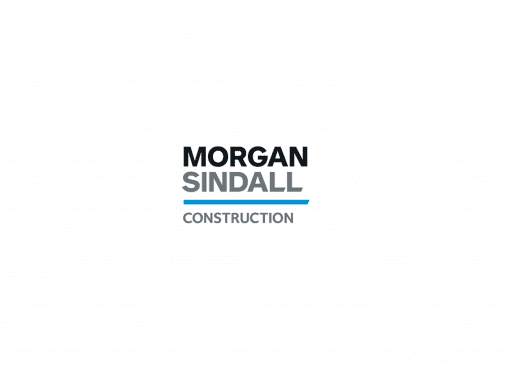 Morgan Sindall Construction & Infrastructure