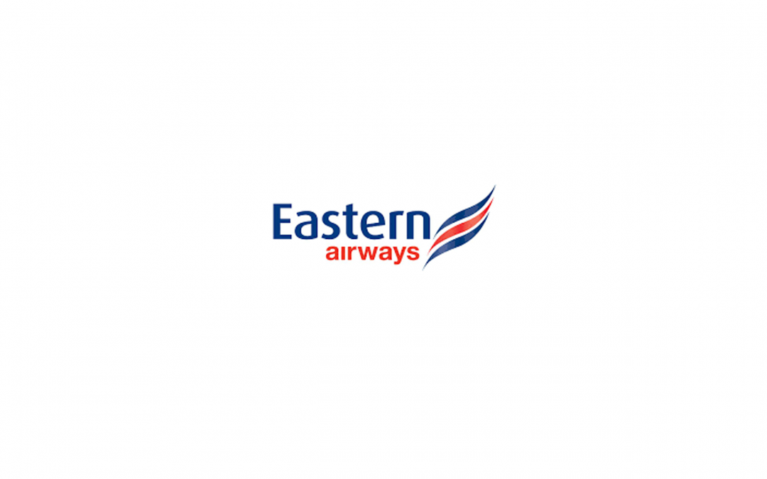 Eastern Airways joins Business South